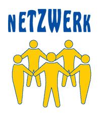 Netzwerk Hypophysen- und Nebennierenerkrankungen e.V.